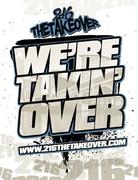 216thetakeover.com
