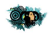pop/r&b artist janelle avery