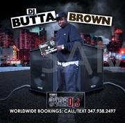 DJ BUTTA BROWN SAMPLE1