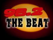 982THEBEAT.COM_ logo