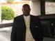 LDE's CEO @ 2005 Grammys