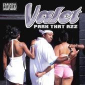 Valet: Park That Azz