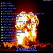 CDCOVER4DATPIFF