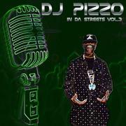 DJ PIZZO MIXTAPE FRONT