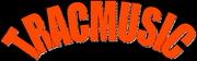 visit_us_label_24052_small_DSC03017_1271191755_www.TRACMUSIC.com_false