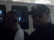 DJ Batman & Ice Cube