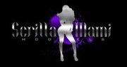 Scrilla Mamis Models