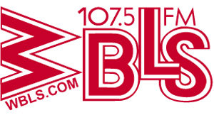 WBLS..WHAT MORE CAN I SAY