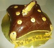Miss Mells Show!