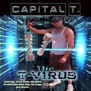 Capital T Period