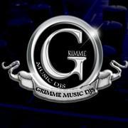 Grimme Music Djs