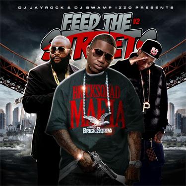 DJ_JAYROCK-FEED_THE_STREETS_3_