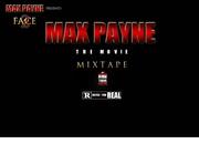 _maxpayne_content