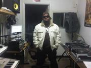 DJ DU2CE 2 IN LAB 2