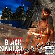 Black Sinatra