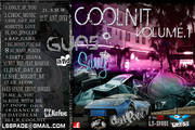 COOLNIT_BACK_COVER