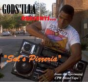 SAL'S PIZZERIA - GODS'ILLA CPR BLENDTAPE.jpg