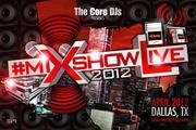 MIXSHOWLIVE 2012!.jpg