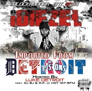 Imported-From-Detroit-Cover_Front-and-Back-Ver_600px