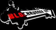 blockrunner_logo_v6