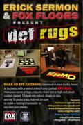 DEF RUGS 2012!.jpg