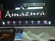 CLUB AMAZURA, QUEENS, NYC
