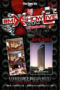 MIXSHOW LIVE 2012!.jpg