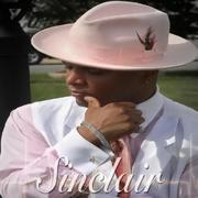 Sinclair pic album01