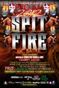 PRO AM 2012 MC BATTLE FLYER!.jpg