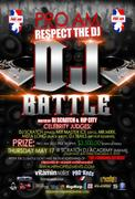 PRO AM 2012 DJ BATTLE FLYER!.jpg