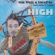 Highdro - HIGH