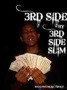 MONEY CD COVER 2