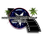 Independent_Music_Group_Logo (1)