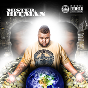 cd_cover_hitman