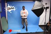 Check out My Video/Photo Shoot over 20,000 views~> @LSSPADEhttp://youtu.be/b7m2KzN3j5E