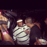 Talkin MOP with Fizzy Womack