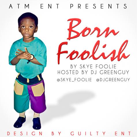 Born_Foolish100dpi (1)