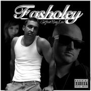 Fasholey Album Cover