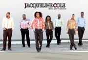 #jacquelinecolecollection