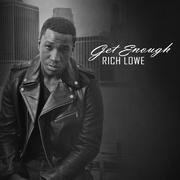RichLowe_GetEnough