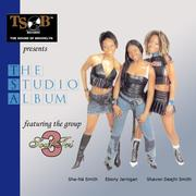 The Studio Album
