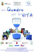 Locandina_quadro_vita