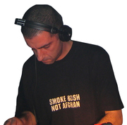 DJ_Hype