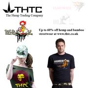 THTC Sale