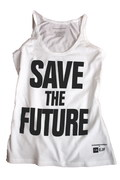 Organic Cotton T-Shirt Campaign