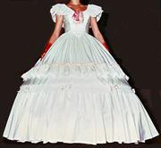 Costumes from Arteinscena