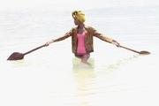 oars3