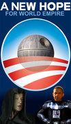 Darth_Obama
