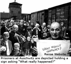 prisoners_whatreallyhappened_rense