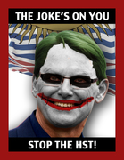 Gordon_Campbell-Joker